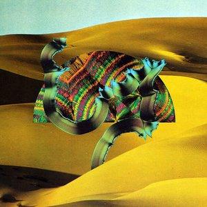 Image for 'Django Django'