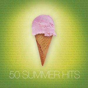Zdjęcia dla '50 Summer Hits'