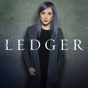 Zdjęcia dla 'LEDGER EP'
