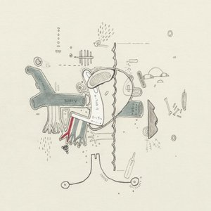 Image for 'The Modern Leper (from Tiny Changes: A Celebration of Frightened Rabbit's 'The Midnight Organ Fight')'