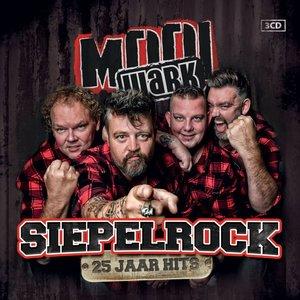 Image for 'Siepelrock, 25 Jaar Hits'