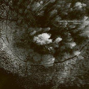Image for 'Treeline'