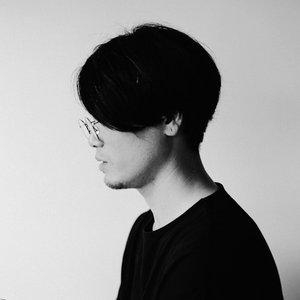 Imagen de 'Shinji Wakasa'