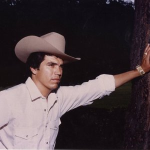 Image for 'Chalino Sanchez'