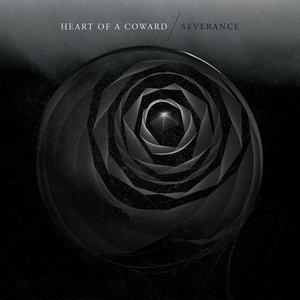 Image for 'Severance'