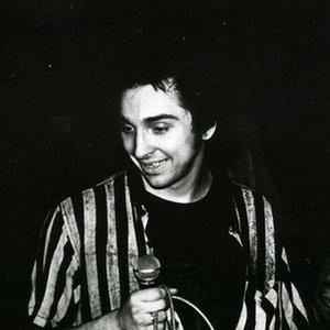 Image for 'Король и Шут'