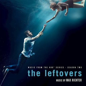 Image for 'The Leftovers - Season 2'