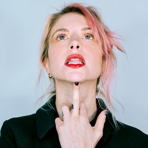 Image for 'Hayley Williams'
