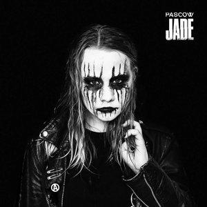 Bild für 'Jade'