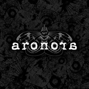 Image for 'Aronora'