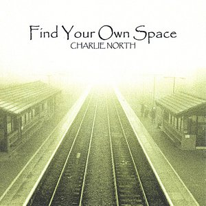 Image for 'Find Your Own Space'