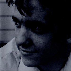 Bild för '69 Love Songs (disc 1)'