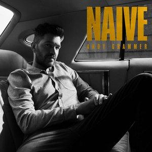 Image for 'Naive'