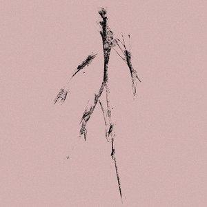 Image for 'EP III'