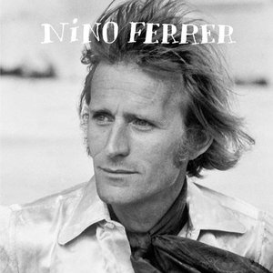 Image for 'Nino Ferrer'