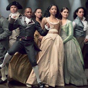 Zdjęcia dla 'Original Broadway Cast of Hamilton'