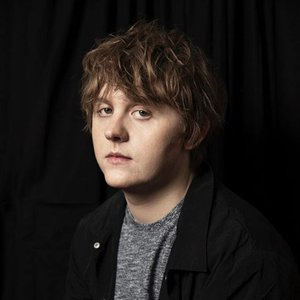 Image for 'Lewis Capaldi'