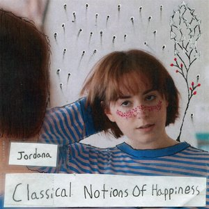 Image for 'Classical Notions of Happiness'