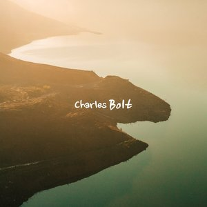 Image for 'Charles Bolt'