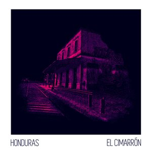 Image for 'El Cimarrón'