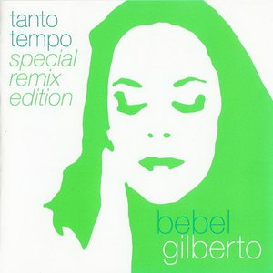 Image for 'Tanto Tempo (Remix Edition)'