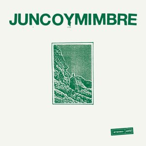 Image for 'Junco y Mimbre'