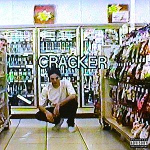 Image for 'Cracker'