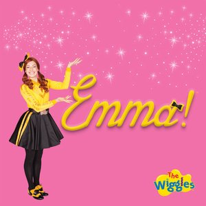 Image for 'Emma!'