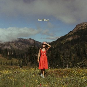Image for 'No Place'