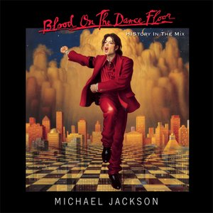 Image for 'Blood on the Dance Floor: HIStory in the Mix'