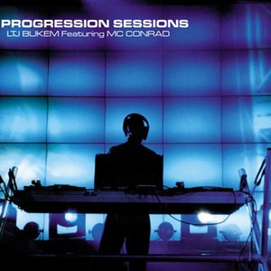Image for 'Progression Sessions 1'
