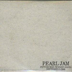 Image for '2000-09-05: Pittsburgh, PA, USA (#48)'