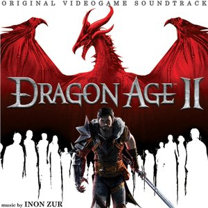Image for 'Dragon Age 2'