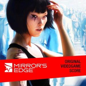 Image for 'Mirror's Edge (Original Videogame Score)'
