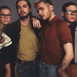 Imagen de 'Tokio Hotel'