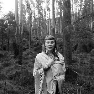 Image for 'Allysha Joy'