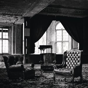 Image for 'Nos célébrations'