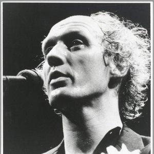 Image for 'Herman van Veen'