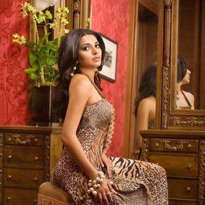 Image for 'Nadia Ali'