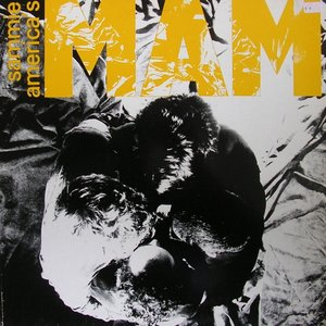 Image for 'Sammie America's Mam'