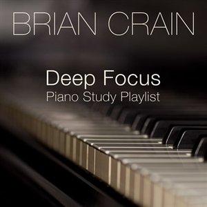 Zdjęcia dla 'Deep Focus Piano Study Playlist'