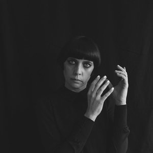 Image for 'Angèle David-Guillou'