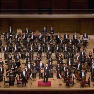 '新日本フィルハーモニー交響楽団'の画像