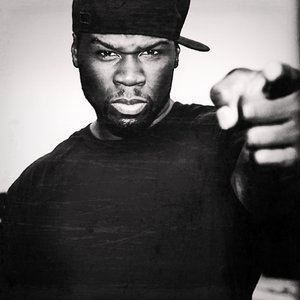 Image for '50 Cent'