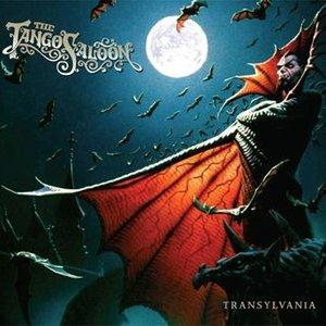 Image for 'Transylvania'