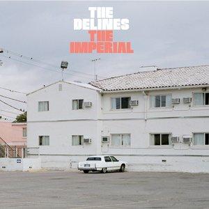 Bild för 'The Imperial'