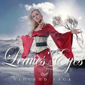 Image for 'Vinland Saga'