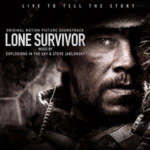 Image for 'Lone Survivor'