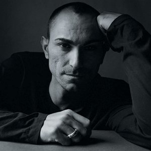 Image for 'Robert Miles'