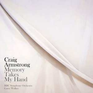 Image for 'Memory Takes My Hand'